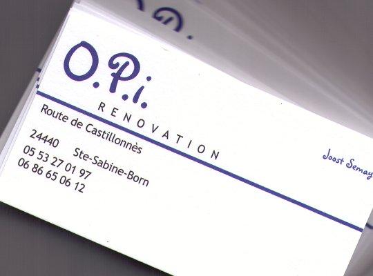 opi renovation 05 53 27 01 97 dordogne renovation o p i. Black Bedroom Furniture Sets. Home Design Ideas